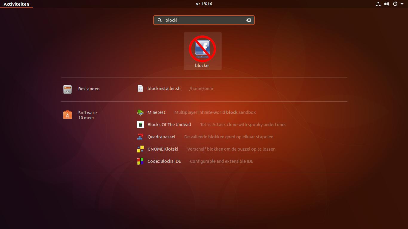 Uncategorised - Ubuntushop be - linuxcomputers