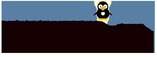 Ordinateurs logiciel libre avec ubuntu debian linux mint linuxcomputers - Debian bureau a distance ...