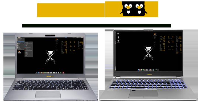 kodachimodule700