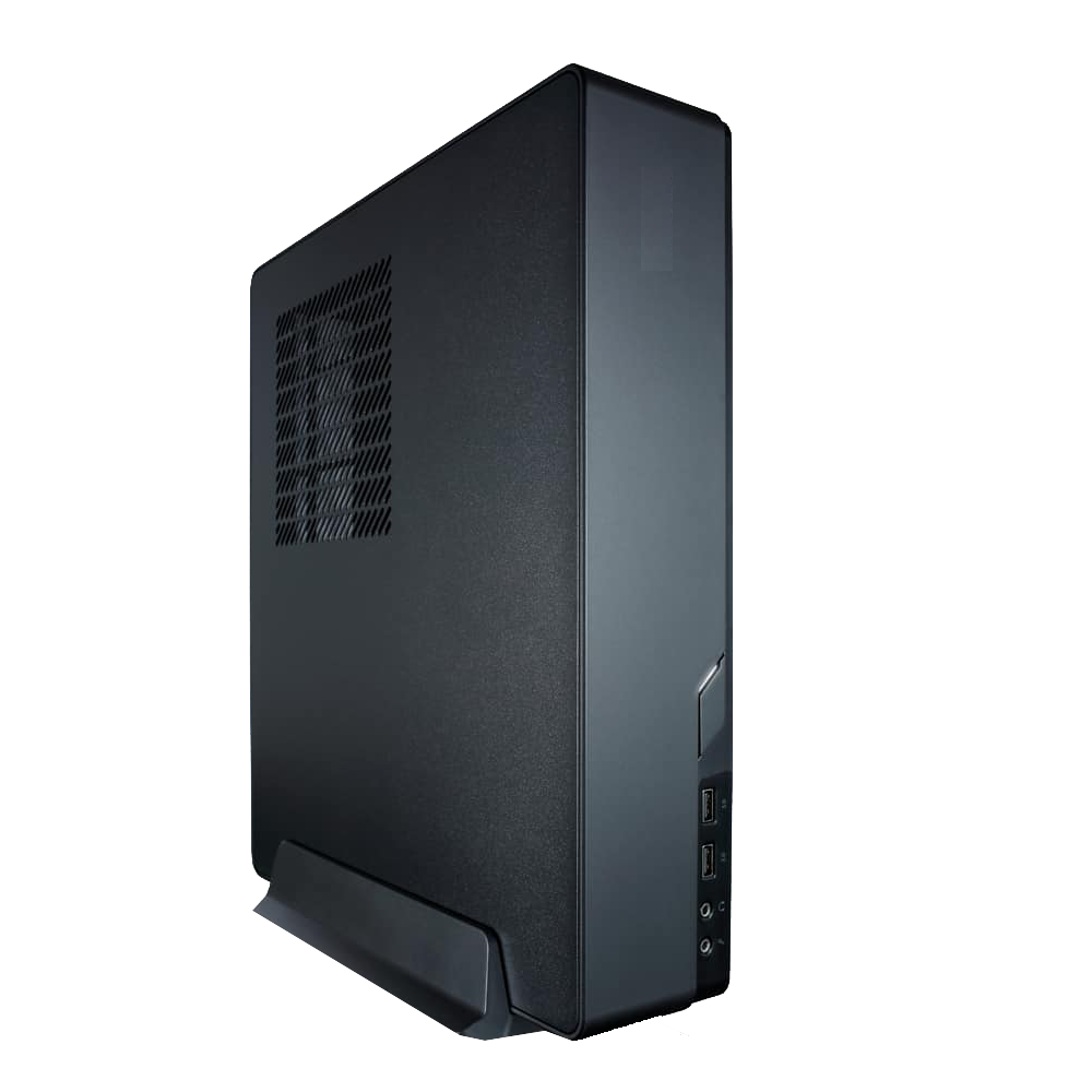 Linux Desktop Pc Intel cpu Node