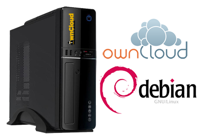 owncloudcase