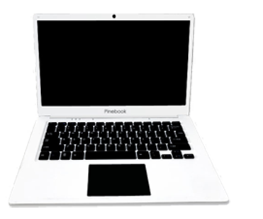 Pinebook64 14