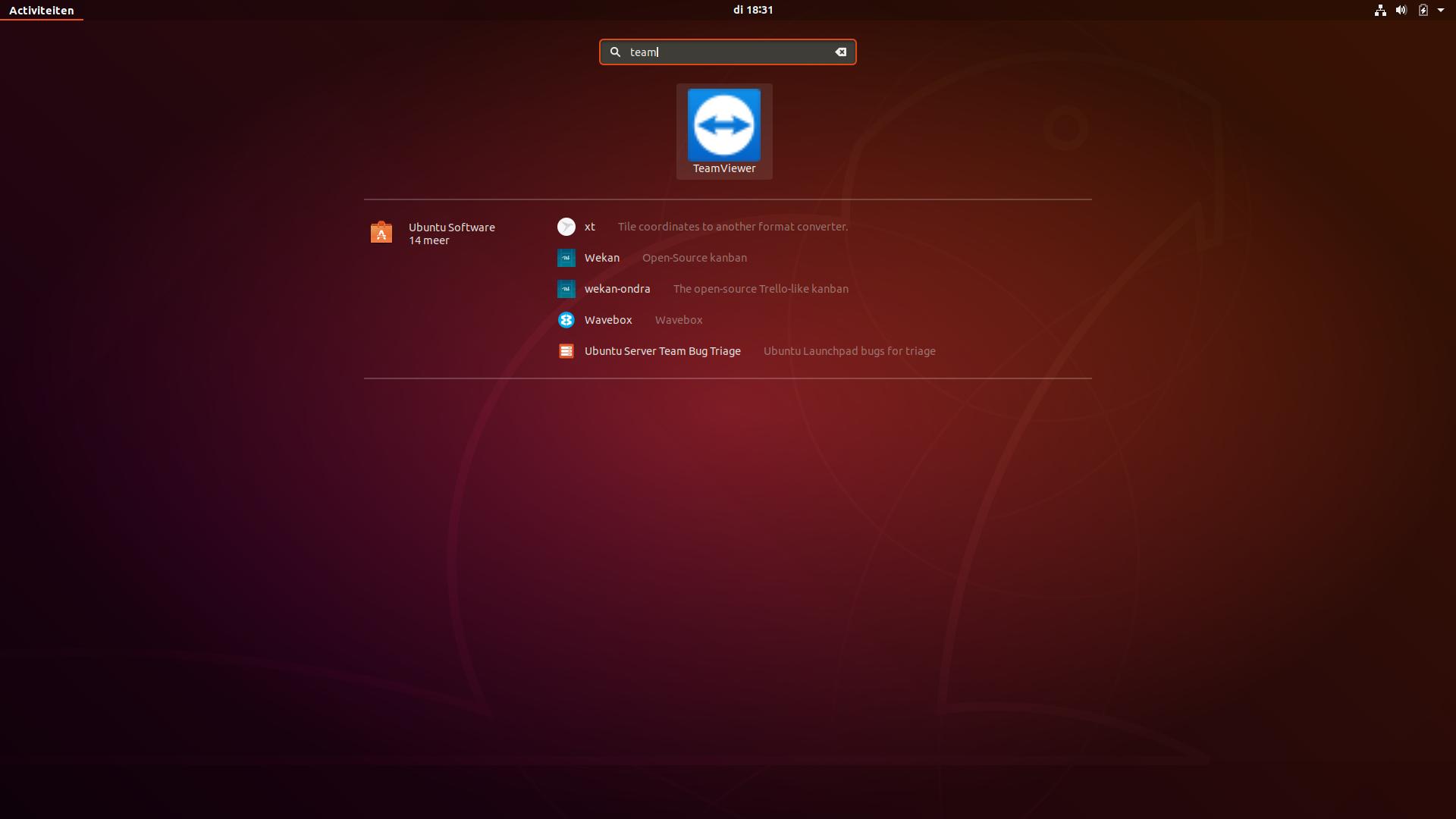 After sale software service - Ubuntushop eu- linuxcomputers