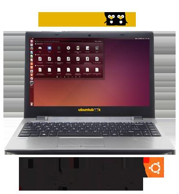 ubu400